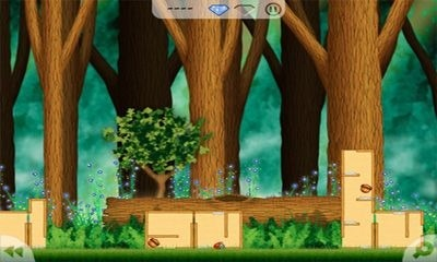 Beyond ynth Android Game Image 1