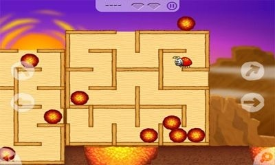 Beyond ynth Android Game Image 2