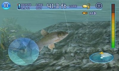Download free fishing kings android mobile phone game for Fishing kings free