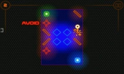 Reflexions Android Game Image 1