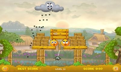 Cover Orange Android Game Image 2