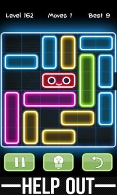 Help Out Android Game Image 2