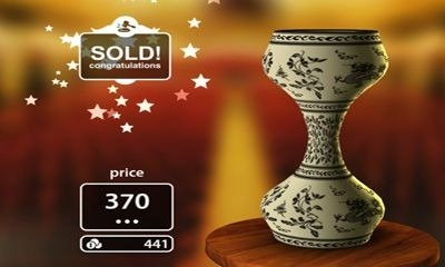 Let's Create! Pottery Android Game Image 2