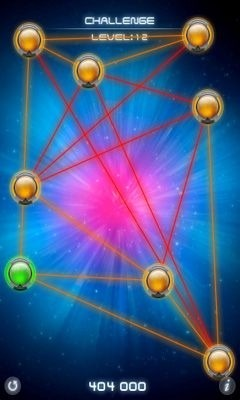 Plateau Android Game Image 1