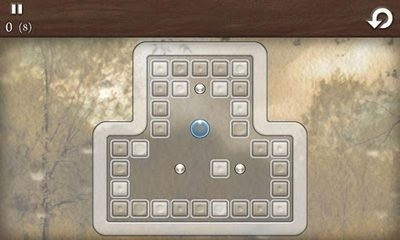 Quell Reflect Android Game Image 1