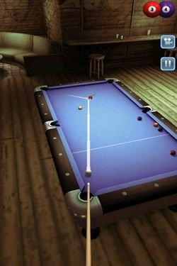 download 8 ball pool multiplayer for mobile