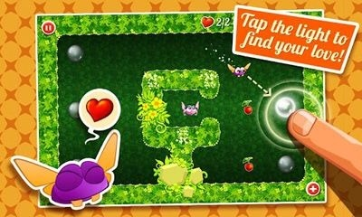 Tap deLight Android Game Image 1