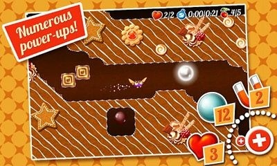 Tap deLight Android Game Image 2