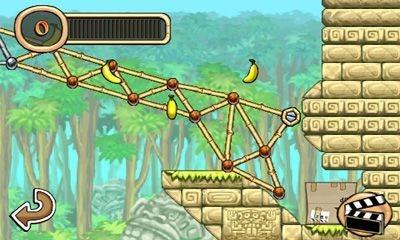 Tiki Towers Android Game Image 1