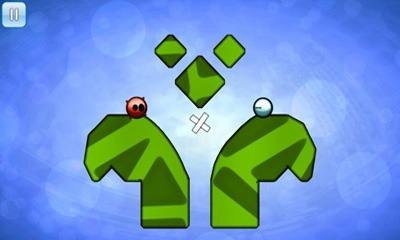 Odd One Out: Candytilt Android Game Image 1