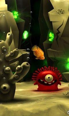 iQuarium Android Game Image 2