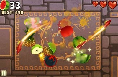 Puss free download in boots ninja fruit ipad for