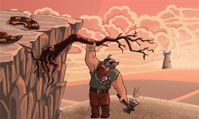 Vikings Android Game Image 1