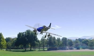 Absolute RC Plane Sim 3.38 Build variants in Android - APK ...