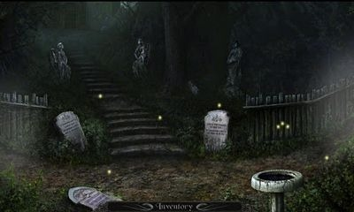 Nightmare Adventures Android Game Image 2