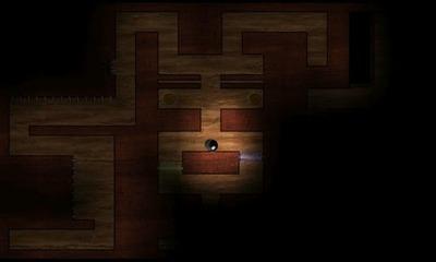 DarkMaze Android Game Image 2