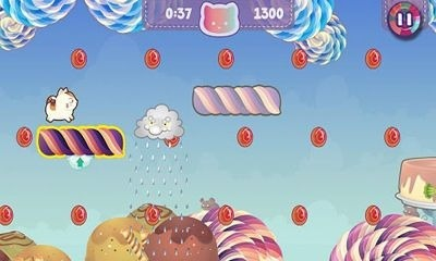 Meow! Android Game Image 2
