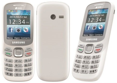 Features and specifications of samsung e1207t - Samsung Metro 312 Images Mobilesmspk Net