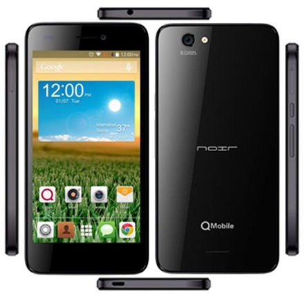 Image result for qmobile x800