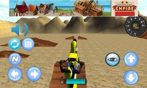 android mobile bike race games free download