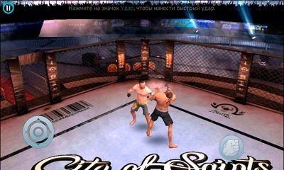Gangstar Vegas Android Game Image 2