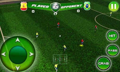 football game free download for android phone