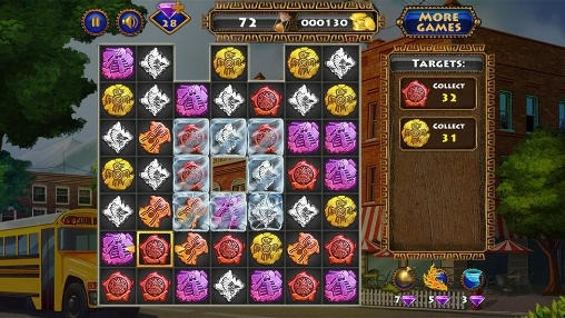 inca gold game download