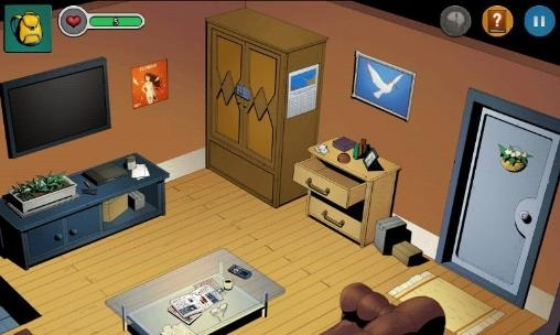 doors and rooms 3 - 28 images - doors rooms 3 touch arcade, free ...