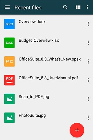 how to download free applications for android