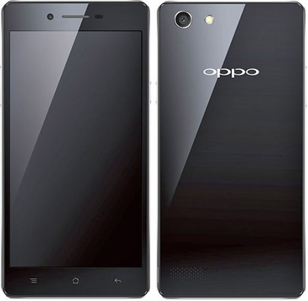 Wallpapers of oppo f1 plus