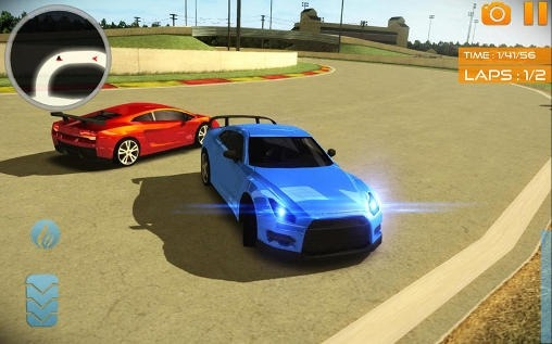 speed car game free download for android mobile