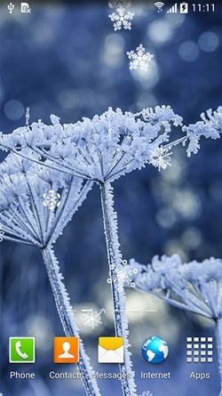 download free winter android mobile phone wallpaper 3195