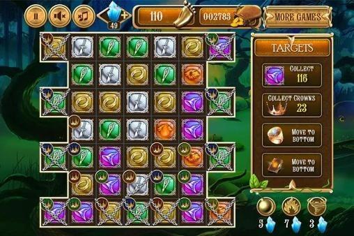 free online games download for samsung mobile