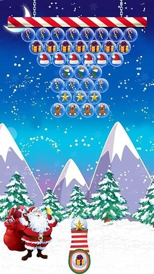 bubble shoot game free download for android mobile