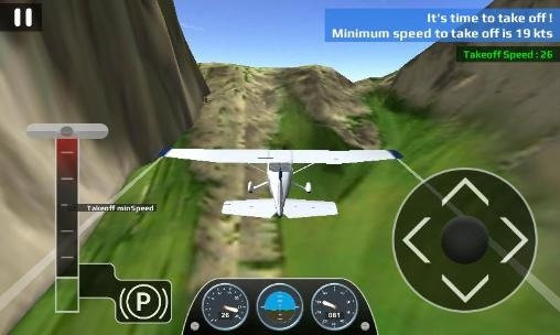 Airplane games for android phones