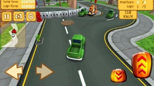 3d car games free download for android mobile