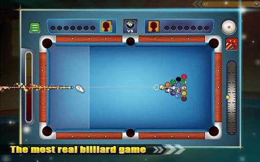 TOP 5 SNOOKER GAMES - Android & PC SNOOKER FREAKS