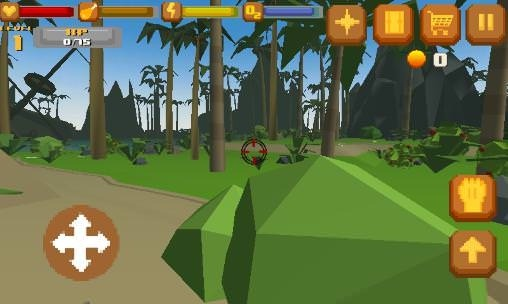 Survival craft game download for pc flowget for Survival craft free download pc