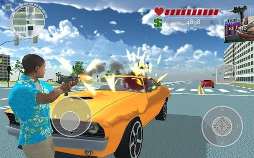 android 2.3 6 games free download for mobile