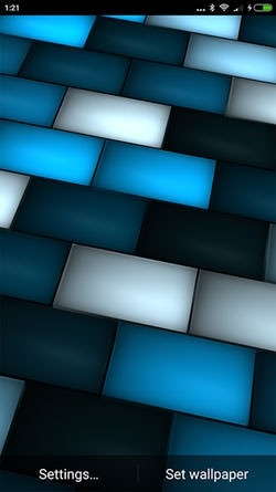 Lumi Android Wallpaper Image 2