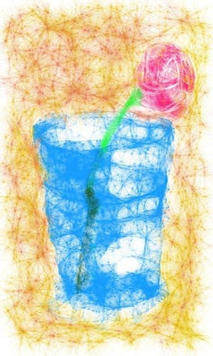 Sketcher Android Mobile Phone Application Image 2