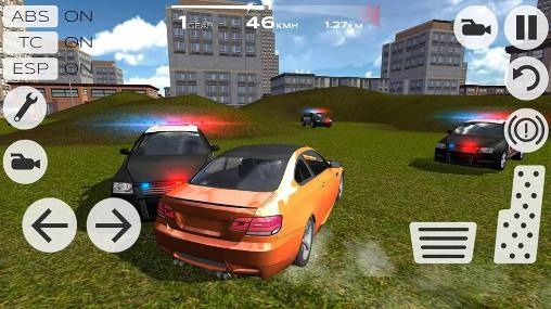 android games free download for mobile phone car racing
