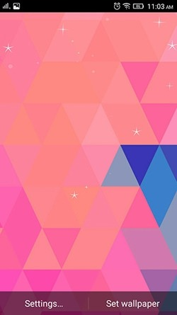 Colors Android Wallpaper Image 2