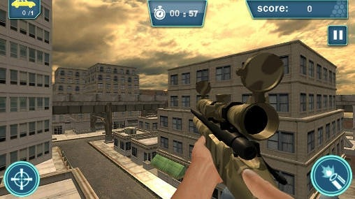 The best sniper games on PC