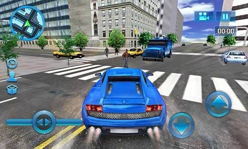 android mobile phone racing games free download