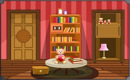 Escape Addiction: 20 Levels Android Game Image 1