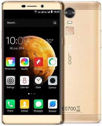 InnJoo Max 3 LTE