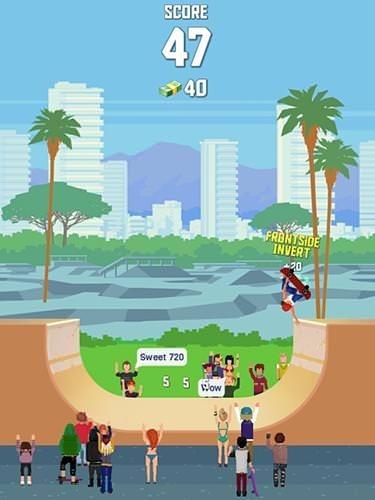 True Skate Apk + MOD Latest v  Free Download for ...