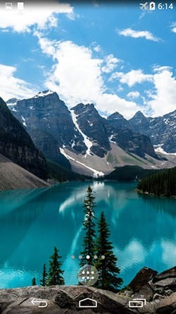 Download Free Landscapes 4k Android Mobile Phone Wallpaper