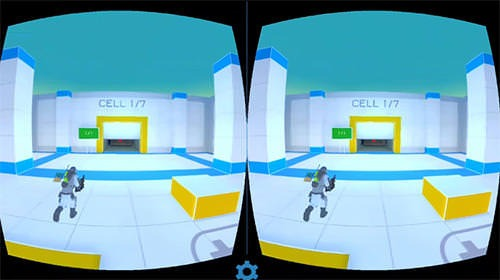 Hardcode Android Game Image 1